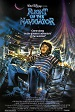 Cover of Flight of the Navigator