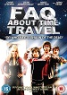 Cover of Frequently Asked Questions About Time Travel