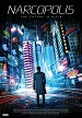 Cover of Narcopolis