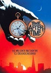 Cover of Time After Time
