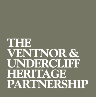 The Ventnor & Undercliff Heritage Partnership