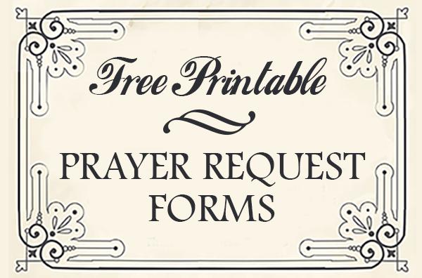 Print Free Forms