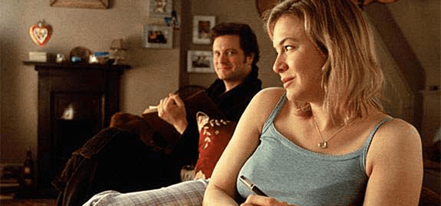 Bridget Jones: Cross-Platform Programming