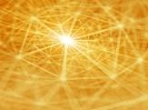 Yellow Sun star