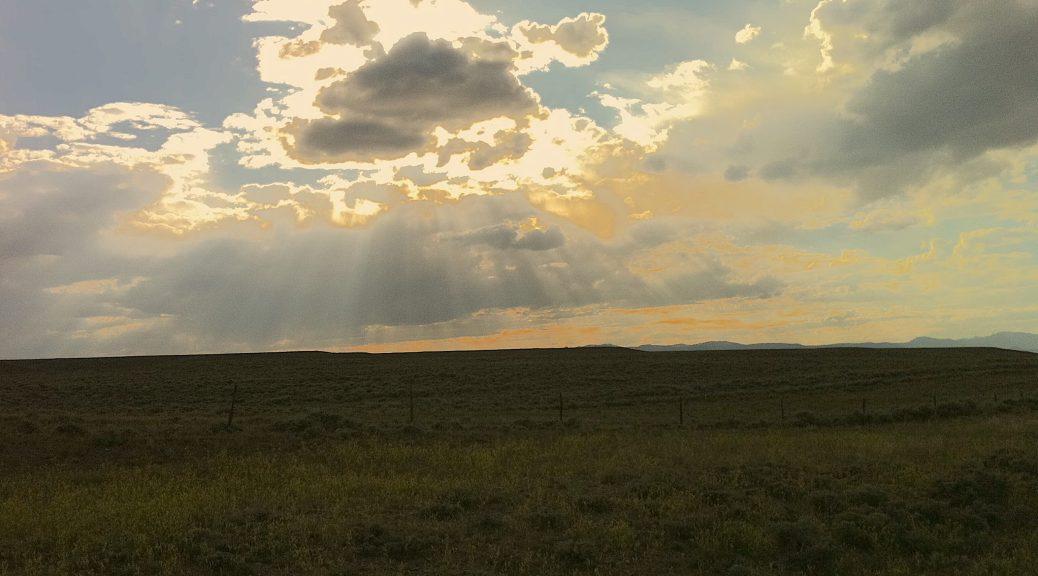 Colorado Basin