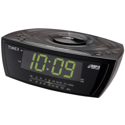 timex mp3 alarm clock manual unique alarm clock rh alarmclock sfegotist com