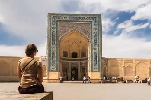 Malin Bukhara copy-1