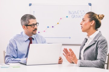 Manager management de transition sap bi relations