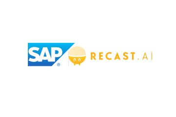 SAP Chatbot IT Recast Choose France SAP