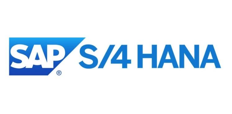 S4 HANA