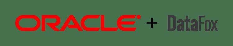 oracle datafox
