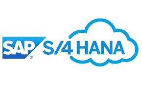 SAP S4 Hana cloud
