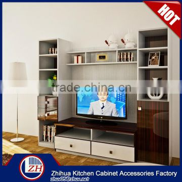 New Products Buy Modern Living Room Tv Cabinet L Shaped Tv Cabinet On China Suppliers Mobile 125472887