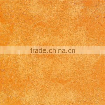 china suppliers