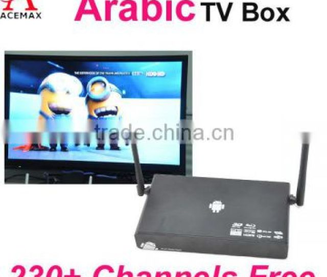 Porn Video Android Tv Box Arabic Channel Free Sex