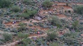 Pinnacle Peak Park (Scottsdale, Arizona)