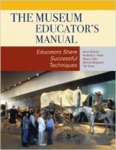 museum educators manual