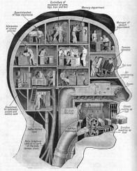 head,illustration,factory,humor-4c86416ca00bba5aba2f3a2a1ab70e76_h