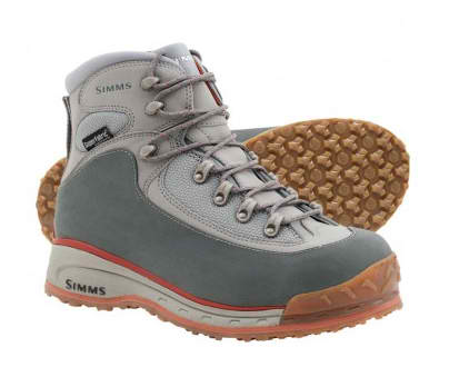 Simms OceanTek Boot