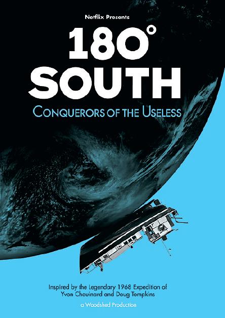 180-south