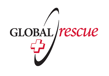 global-rescue-black-logo