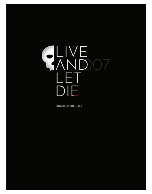 timhenning-live-and-let-die-30x40cm