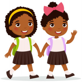 Trao việc làm cho 1 lao động nữ có nghĩa là thêm 1 đứa trẻ được đến trường!