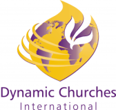 dynamic church