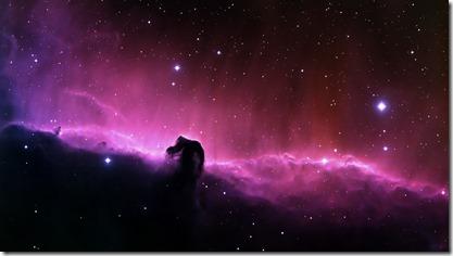1474035-nebula