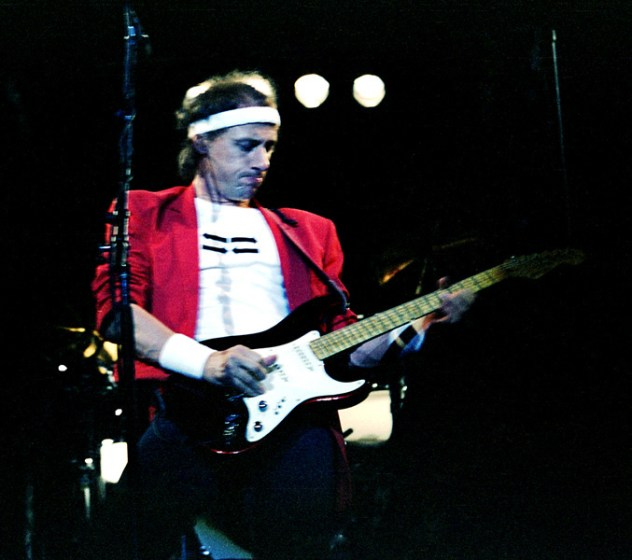 Dire_Straits_1983_Zagreb_3