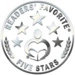 Reader's Favorite 5 Star