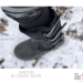 Ovation Dafna Blizzard Boot