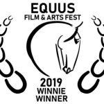 2019 Equus Film Festival Winner Girl Forward