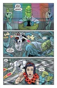 Silver Surfer #1 pg 3
