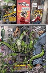 Spider #3 pg 2