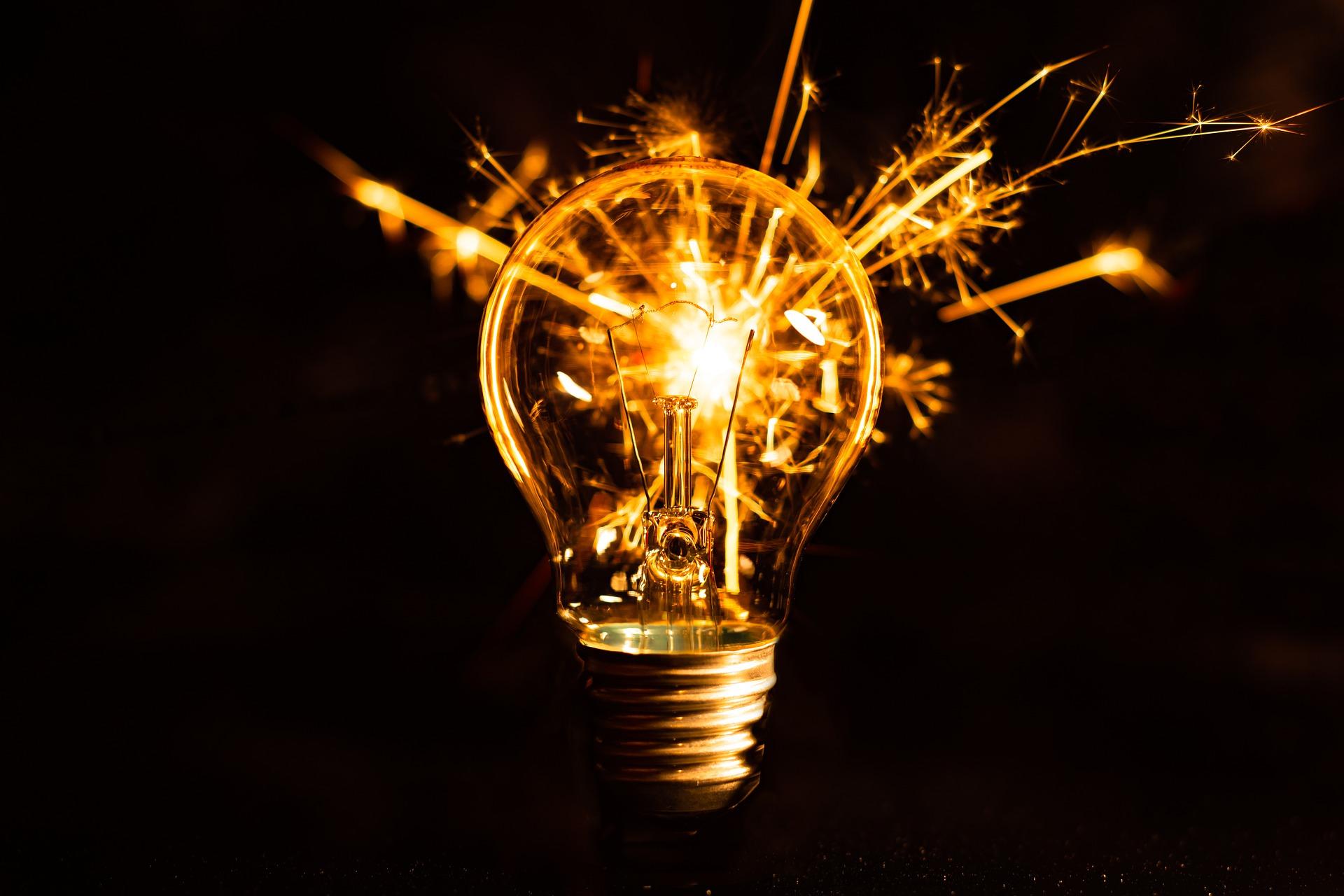 Read more about the article 5種領導者必備的創新能力,養成數位化時代的創新者DNA【國際人資】