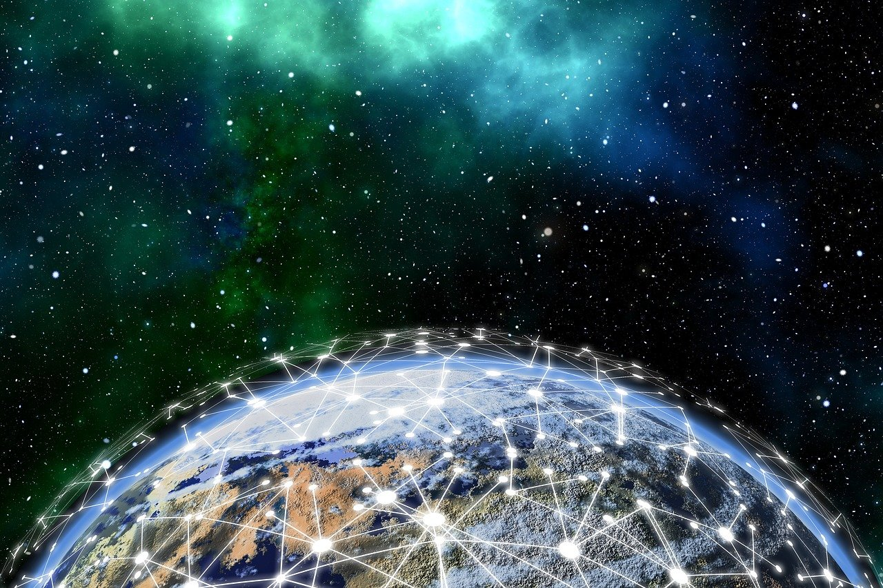 Read more about the article 探討數位轉型下的敏捷組織型態