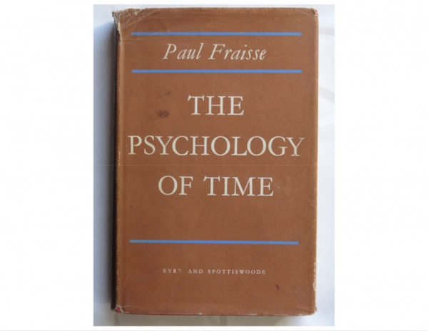 Books – Timing Research Forum