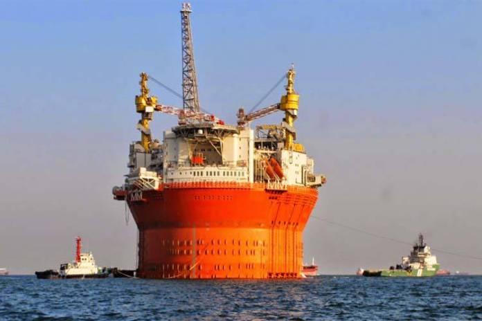 Las GPU aceleran la simulación de los depósitos de petróleo