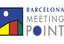 Barcelona Meeting Point 2018
