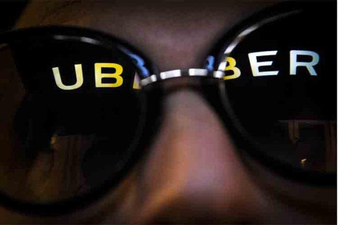 103 conductores de Uber acusados de abusos sexuales