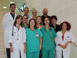 Investigadores valencianos descubren un gen de muerte súbita