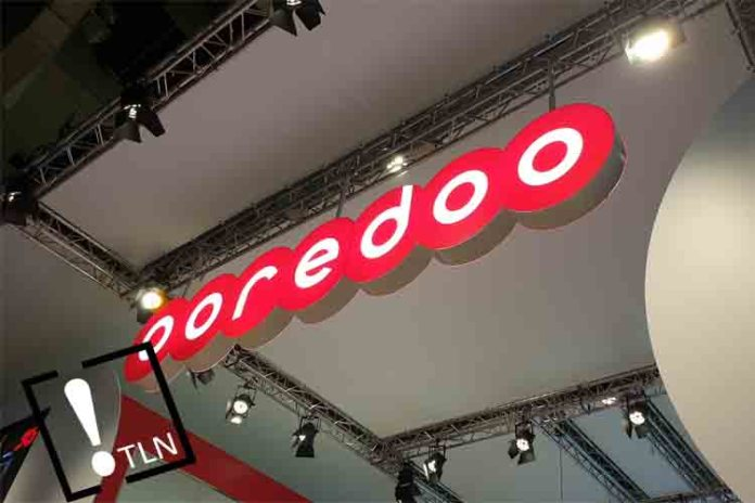 Ooredoo líder 5G en el Mobile World Congress 2019