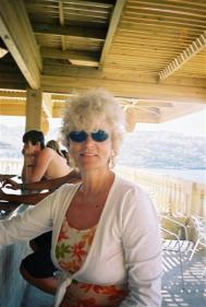 at Bodrum resort 2016
