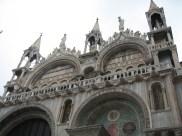 Venice 2008