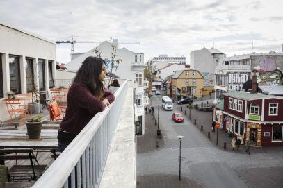 loft-hostel-overlooking-street