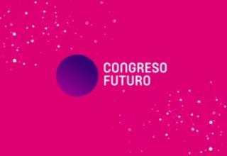 TJ-Congreso-Futuro