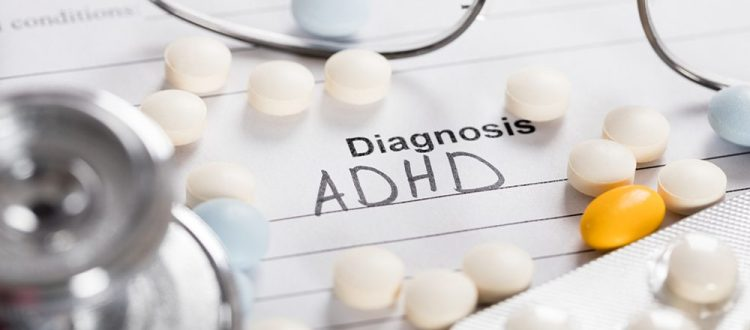 Help us to fund 100 Months of ADHD Medication