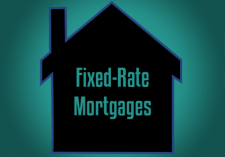 WARNING: How Does Your Fixed-Rate Mortgage Handle Rate Drops?