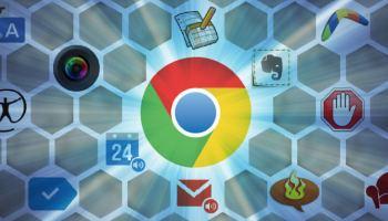 Firefox Allow Self Signed Certificate - Tim Leland